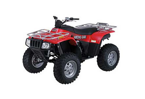arctic cat atv 2004 all models repair manual improved servicemanualspro. Black Bedroom Furniture Sets. Home Design Ideas
